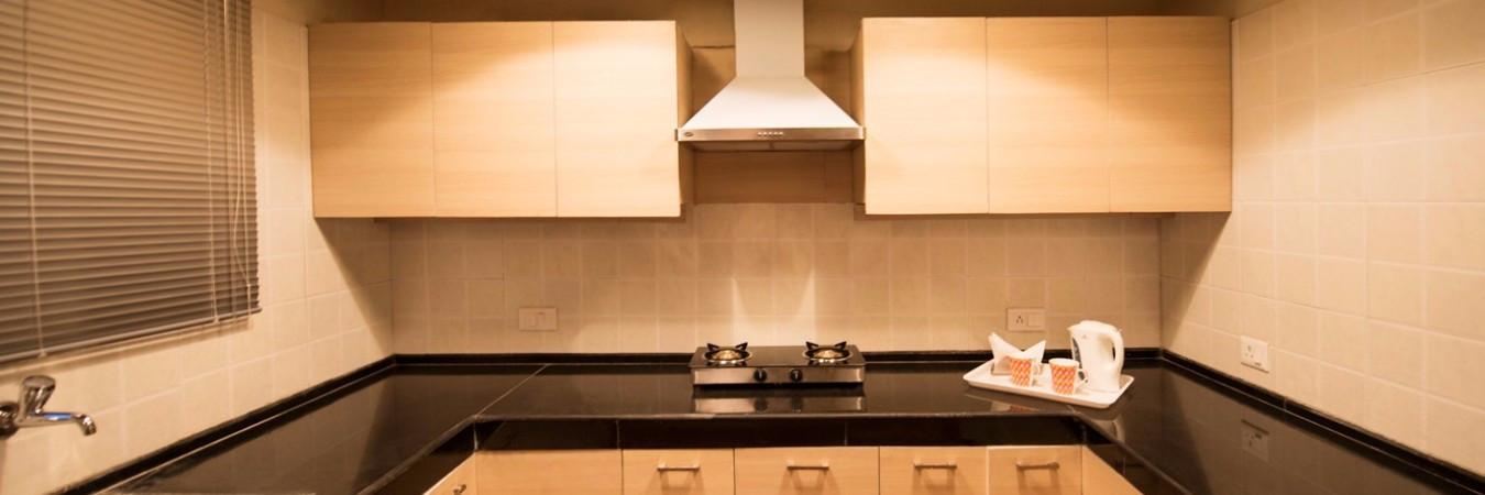 Kitchen-1350x450_c-1